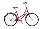 3 speed Dutch Cruiser bike Shimano Nexus Brilliant Mayfair