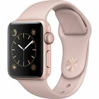 Apple-Watch-Series-3-38mm-42mm-GPS-Space-Gray-Silver-Gold