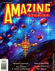 Amazing Stories (1926-Present Experimenter) Pulp #Vol. 66 #4 1991 NM Stock Image image
