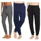 Polo Ralph Lauren Men's Lounge Pants S or M Gray or Navy Waffle-Knit Joggers 48