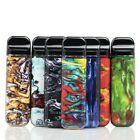 AUTHENTIC NOVO2 RESIN 800mAh Full Kit | Replacement Carts | New V2 Version