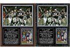 Ty Law Pro Football Hall of Fame Photo Plaque New England Patriots $28.95 USD on eBay