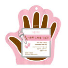 Korean Cosmetics Beauty Premium Hand Care Pack for Moisturizing and Nutrients