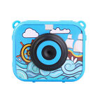 Waterproof Kids Cam Portable Digital Video Action Children Camera Toy Gift