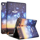 Case For iPad 6th Gen 9.7 inch 2018 / 5th Gen 2017 iPad Air 1 / 2 Cover Stand