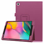 """2019 Samsung Galaxy Tab A 8.0 Case, Folding Stand Cover for Tab A 8"""" T290/T295"""