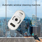 KM_ Automatic Window Electric Robot Cleaner Glass Cleaning Smart Control Machi