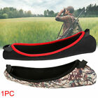 Waterproof Neoprene Sports Protective Bag Scope Cover Large Riflescope Holder
