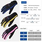 1.5mm Cold Swim Swimming-Scuba-Snorkeling Surfing Diving Gloves Thermal Mittens