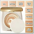 Avon Anew Age Transforming 2 In 1 Swirl Compact Foundation ~ Choose your shade