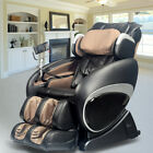 Kyпить Osaki 4000 Reviewed as Best massage chairs TOP5 ????USA manufacturer????Faster Ship на еВаy.соm