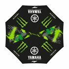 Ufficiale Tech 3 Monster Yamaha Ombrello - 18T3M-UMB