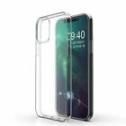 'Crayola Washable Markers Supertips Pens, 12, 24 Or 50 Pack, Multi-color Age 3+