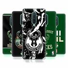 OFFICIAL NBA 2019/20 MILWAUKEE BUCKS SOFT GEL CASE FOR AMAZON ASUS ONEPLUS on eBay