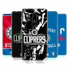 OFFICIAL NBA 2019/20 LOS ANGELES CLIPPERS SOFT GEL CASE FOR NOKIA PHONES 1 on eBay