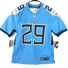 Nike On Field NFL Tennessee Titans Jersey Blue DeMarco Murray 29 NWT $49.99 USD on eBay
