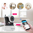 VStarcam 1080P Crying Detection Baby Monitor Wireless WiFi Security Smart Camera