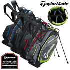 TaylorMade Pro 6.0 Stand Bag 7-WAY Top - NEW! 2019 *ALL COLOURS*