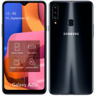 For Samsung Galaxy A20s Official Fake Phone Dummy Display Model 100% 1:1 Size