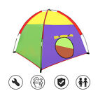 Baby Shades Play Tent Kids Tent Baby Tent Outdoor Shades Tent for Kids Baby