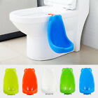 Frog Baby Potty Toilet Training Children Urinal Boys Pee Trainer for Kids Wzx image