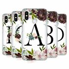 OFFICIAL NATURE MAGICK MONOGRAM GARDEN FLOWERS 1 BACK CASE FOR XIAOMI PHONES $12.95 USD on eBay