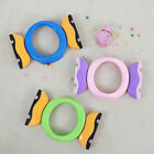 Multifunctional Portable Baby Outdoor Travel Potty Toilet Seat  Toilet Trainer image