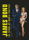 JAMES BOND 007 Poster | A4 A3 & A3+ Sizes Laminated | HD Print | FILM CONNERY £16.99 GBP on eBay