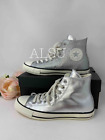 Sneakers Women's Converse 564869C Chuck Taylor All Star High Top Silver