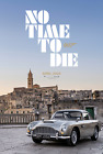 007 NO TIME TO DIE Poster | A4 A3 & A3+ Sizes Laminated | HD Print JAMES BOND C £5.99 GBP on eBay