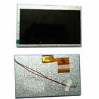 "New Touch screen Digitizer replacement LCD display for 7"" Contixo Kids LA703R"