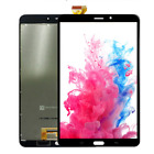 New LCD Display Screen Touch Digitizer For Samsung Galaxy Tab A 8.0 T380 Wifi US
