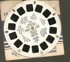 Viewmaster reel - Canada travel tourist - your choice of reels
