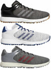 Adidas S2G Golf Shoes Spikeless Men's 2020 New - Choose Color & Size!