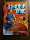 2019-20 Donruss Crunch Time Insert Basketball Cards Complete Your Set U Pick on eBay