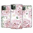 OFFICIAL NATURE MAGICK FLORAL WATERCOLOR PAINTING CASE FOR APPLE iPHONE PHONES