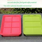 Seedling Germination Tray Sprout Plastic Plate Vegetable Grow Nursery Pots