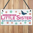 Wood Handicraft Party Decoration Hanging Board Home Wall Hanging Sign EH7E