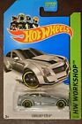 Hot Wheels ***YOU CHOOSE*** Lots Of Different Series Some HTF Ones 1:64 Scale