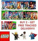 LEGO PS4 Xbox One Nintendo Switch Games Blu Ray - New and Sealed Super Fast P&P for sale  Shipping to Nigeria
