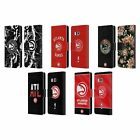 OFFICIAL NBA 2019/20 ATLANTA HAWKS LEATHER BOOK WALLET CASE FOR HTC PHONES 1 on eBay