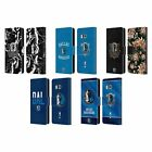 OFFICIAL NBA 2019/20 DALLAS MAVERICKS LEATHER BOOK WALLET CASE FOR HTC PHONES 1 on eBay