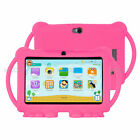XGODY 7'' Inch Android 8.1 Kids Tablet PC Bluetooth 16GB Quad-core 2Camera WIFI