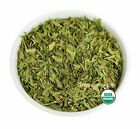 Organic Tarragon - Fresh healthy flavor 1, 2 Oz - Sealed