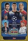 Topps Match Attax Champions League 2019 2020 19/20 C100 Limited Auswahl choose