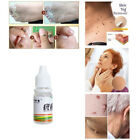 Facial Clean Skin Tag Remover Foot Corn Removal Mole Remover Wart Treatment 1-5x