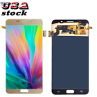 LCD Display Touch Screen Digitizer Replace For Samsung Galaxy Note 5 N920 US