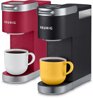 Kyпить Keurig K-Mini Plus Coffee Maker, More Colors на еВаy.соm