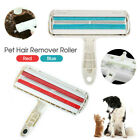 Reusable Pet Hair Remover Roller for Furniture Easy to Clean Remove Dogs Cats
