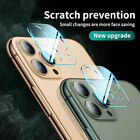 For iPhone 8 Plus 7 Plus 6 Plus 6s Plus Genuine Tempered Glass Screen Protector